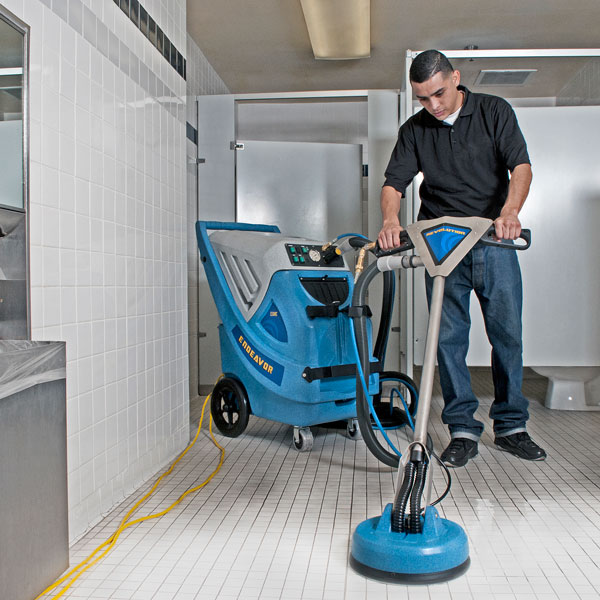 Janitorial Services Gallery Preferred Service Llc